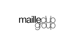 Maille Club Group