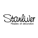 Stanlver