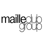 maille-club-group